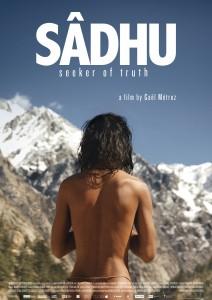 SADHU-AFFICHE_web