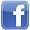 facebook-logo2bis