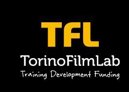 Torino Filmlab logo